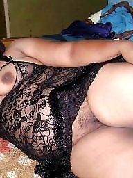 Indian, Indian mature, Milf, Indian milf, Indian wife, Asian mature