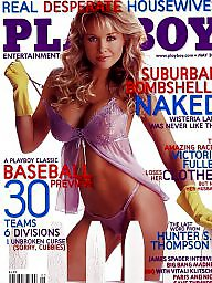 Magazine, Magazines, Vintage mature