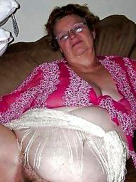Bbw granny, Granny bbw, Mature bbw, Bbw grannies, Mature grannies, Granny amateur