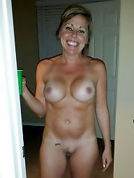 Mom, Mature wives, Mature moms, Milf mom, Mom mature, Amateur moms