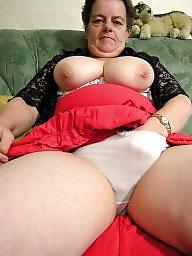 Mature stockings, Mature redhead, Redhead mature, Mature stocking