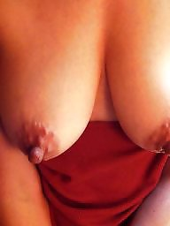 Best tits, Amateur big boobs