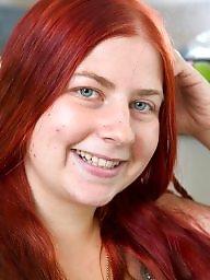 Hairy bbw, Bbw hairy, Hairy redheads, Hairy redhead, Bbw redhead