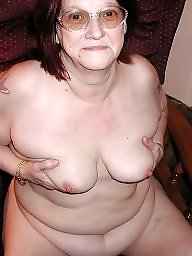Grandma, Fat, Hairy mature, Fat mature, Mature fat, Hairy