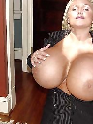 Mature tits, Mature big tits, Mature femdom, Mature whore, Big tits mature, Whore