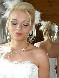 Bride, Wedding