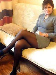 Mature fuck, Mature stockings, Milf stockings, Milf fucking, Stockings mature, Milf fuck