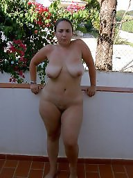 Nudist, Mature beach, Nudists, Matures, Beach mature, Milf mature