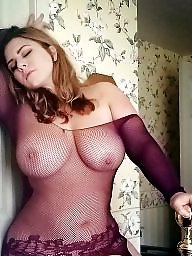 Boobs, Amateur bbw