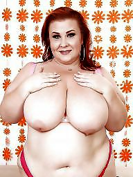 Bbw milf, Ssbbws, Ladies, Amazing, Lady milf
