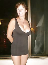 Mature amateur, Mature hot, Hot milf, Mature milf
