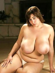 Mature, Tall, Ass, Bbw mature, Ass mature, Mature mix