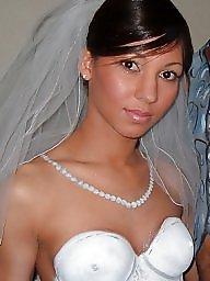 Bride, Show, Brides
