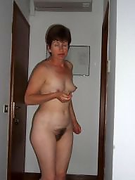 Hairy mature, Natural, Hairy women, Hairy matures, Mature women