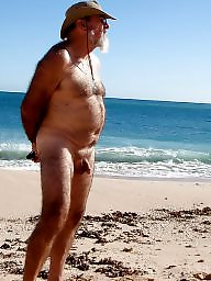 Mature beach, Hairy mature, Hairy beach, Beach mature