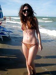 Teen bikini, Teen slut, Teen comment, Amateur bikini