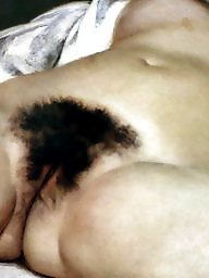 Tits, Art, Erotic, X art