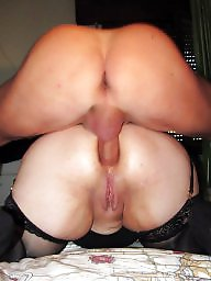 Granny, Bbw granny, Granny ass, Mature big ass, Granny boobs, Granny bbw