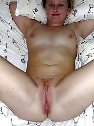 Mature slut, Slut mature