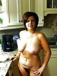 Swinger, Wedding, Swingers, Naked, Mature wives, Mature swingers