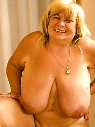 Bbw mature, Mature mix, Mature big boobs, Big boob mature