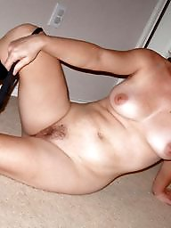 Neighbor, Mature amateur, Amateur milf