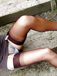 Sexy bbw, Bbw legs, Legs, Leg, Bbw sexy, Legs bbw