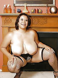 Asian bbw, Latin, Black bbw, Asian black, Bbw black, Latina bbw