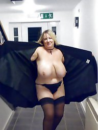 Mature bbw, Beautiful mature, Bbw mature amateur, Bbw amateur mature