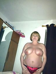 Mature amateur, Breasts, Big breasts, Big mature, Big matures, Big boobs mature