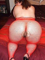 Bbw slut, Bbw amateur boobs