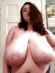 Bbw, Ass, Bbw ass, Bbw tits, Tits, Asses