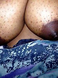Big black, Ebony big tits, Black tits, Big black tits, Black big tits