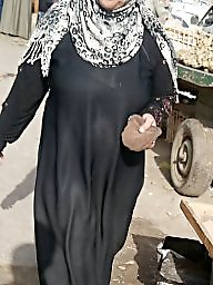 Egypt, Hijab ass, Bbw big ass, Ass hijab