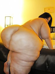 Thighs, Huge ass, Huge asses, Bbw huge