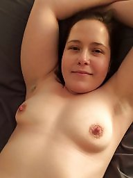 Fat, Hairy bbw, Hairy ass, Bbw wife, Bbw hairy, Fat bbw