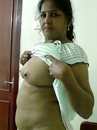 Indian milf, Indian mature, Indian, Mature asian, Asian mature, Mature indian