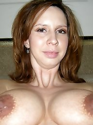 Amateur mom, Mature nipple, Mature moms, Mature nipples, Mom love, Milf mom