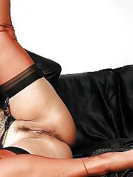 Mature upskirt, Upskirt mature, Mature stockings, Stockings mature