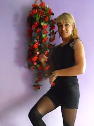 Nylon, Polish, Teen nylon, Teen stockings, Nylon teen, Amateur nylon