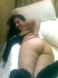 Indian, Arab, Arabic, Arab milf, Indian milf, Indians