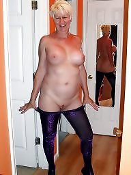 Mature pantyhose, Mature panties, Wives, Milf pantyhose, Matures panties, Mature panty