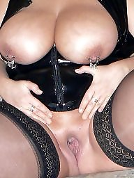 Spreading, Bbw stockings, Bbw spread, Spread, Bbw spreading, Bbw stocking