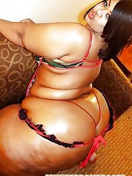Latina bbw, Bbw asian, Bbw latina, Bbw black, Asian bbw, Bbw women