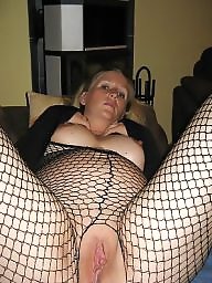 Mom, Moms, Exposed, Amateur mom, Blonde milf, Amateur moms