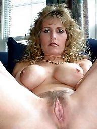 Mature big tits, Big tits mature, Big amateur tits