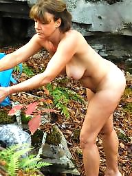 Hairy mature, Mature hairy, Milf hairy, Hairy milf, Hairy matures