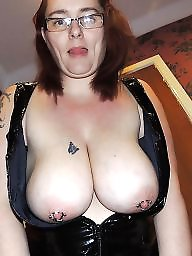 Saggy, Big tits, Saggy tits, Saggy boobs, Puffy, Saggy tit