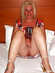 Tease, Mature flashing, Teasing, Teen mature, Mature women, Mature flash