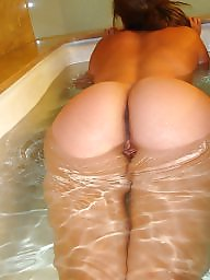 Latina mature, Mature latina, Gorgeous, Mature latinas, Latin milf, Latin mature